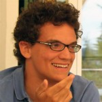 Aldo L'Erario