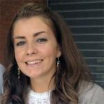 Beatrice Ermini
