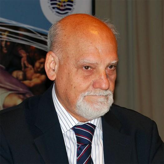 Carmelo Vigna