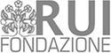 Fondazione RUI