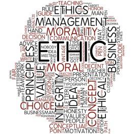 Risultati immagini per etica