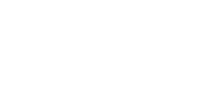 JUMP | Job-University Matching project - Fondazione RUI