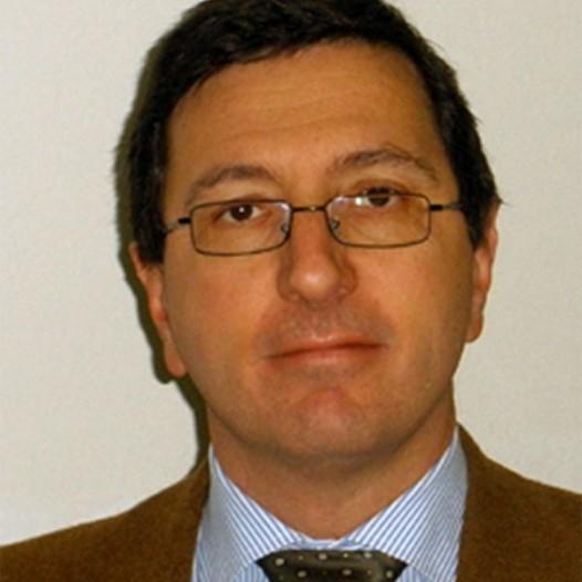 Roberto Ottoboni