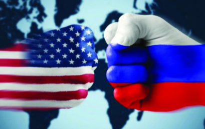 Russia e Occidente a confronto sui valori