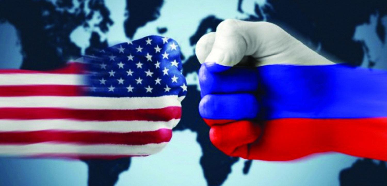 Russia e Occidente a confronto sui valori