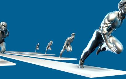 Soft skills, qualità umane e virtù: allenarsi all'eccellenza