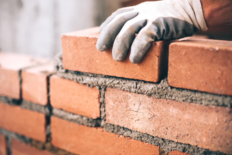 Costruire sé stessi tra limiti e possibilità
