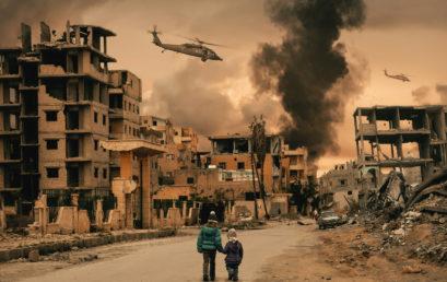 Le guerre al tempo del virus: la situazione nei conflitti in Libia, Siria, Afghanistan